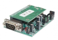 Программатор UPA USB Programmer (Полная версия)