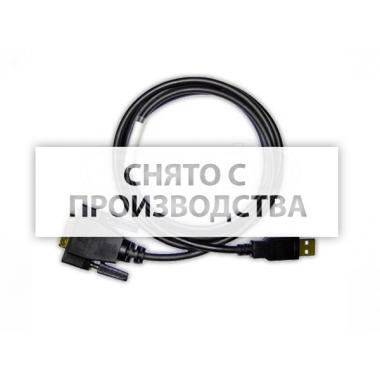 Кабель-адаптер USB-DB15