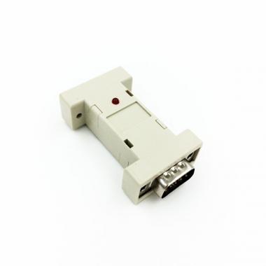 USB ПО-5 - адаптер USB для программатора ПО-5