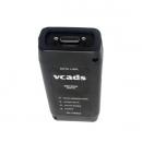 Volvo VCADS 9998555 - диагностический интерфейс для грузовых автомобилей