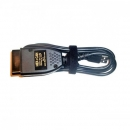 VCDS 14.10 RUS HEX + CAN - адаптер для диагностики (Русская версия)