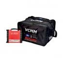 FORD VCMM  (Оригинал) - Диагностический комплекс для Ford
