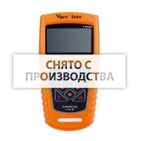 Автосканер Scan VS600