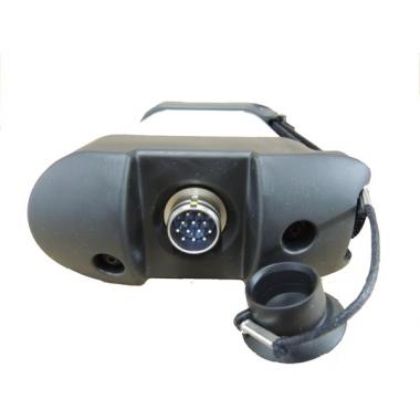 VOCOM 88890300 - интерфейс для грузовых автомобилей и спецтехники