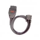 Volvo Serial Diagnostic Cable - адаптер для диагностики автомобилей