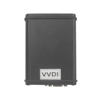 VAG Vehicle Diagnostic Interface VVDI - диагностический интерфейс