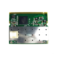 Внутренний беспроводной модуль для BMW ICOM