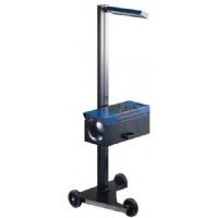 PH2066/D - Прибор контроля и регулировки света фар