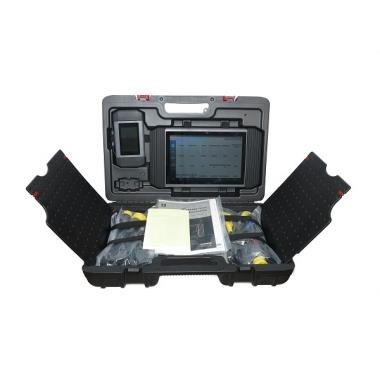 X-431 PAD IV HD - диагностический сканер
