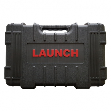 Launch X431 PRO v. 4.0 2020 - мультимарочный автосканер (Русская версия)