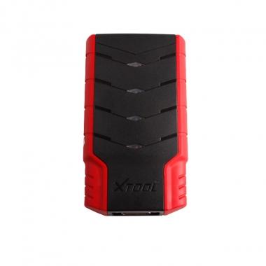 XTOOL X-VCI - адаптер для диагностики автомобилей