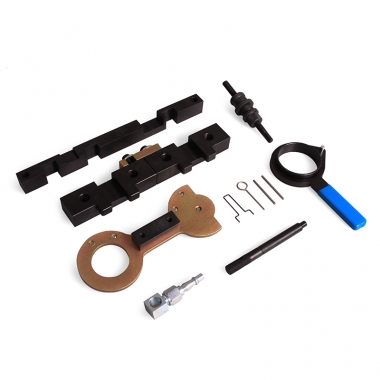 CT-Z0107 - Набор для установки ГРМ BMW M52 KIT