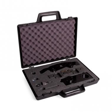 CT-Z0116 - Набор для установки ГРМ BMW M52TU / M54 / M56