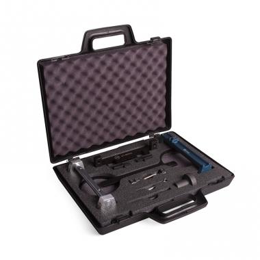 CT-Z0117 - Набор для установки ГРМ BMW M серии