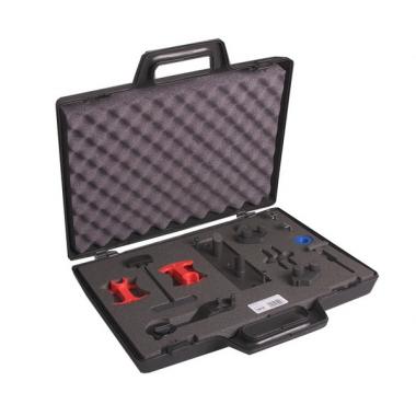 CT-Z0211 - Набор для установки ГРМ VAG FSI  TFSI KIT 1