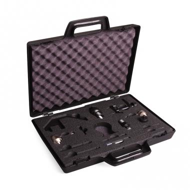 CT-Z0501 - Набор для установки ГРМ LAND ROVER DIESEL KIT1