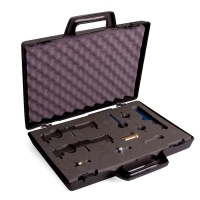 CT-Z0504 - Набор для установки ГРМ LAND ROVER