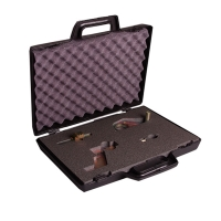 CT-Z0505 - Набор для установки ГРМ RANGE ROVER 2.0L