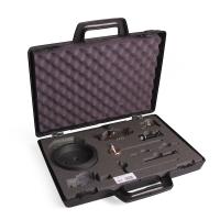 CT-Z0508 - Набор для установки ГРМ LAND ROVER