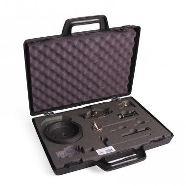 CT-Z0506 - Набор для установки ГРМ RANGE ROVER 2.2L