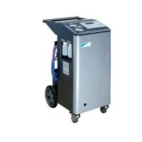 ZELL AC-1500 - автоматическая установка для систем кондиционирования