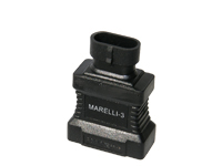 Адаптер Marelli 3 pin
