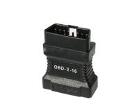 Адаптер ОБД-2