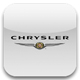 Сканер CARS CDP 2013 Release 3 для Chrysler