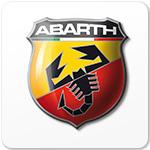 Список совместимости автомобилей Abarth для Autel Maxisys Pro