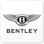 Список совместимости автомобилей Bentley для Autel Maxisys Pro