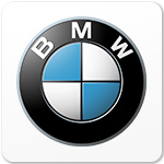 Сканер Carman Scan Lite для BMW