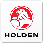 Список совместимости автомобилей Holden для Autel Maxisys Pro