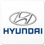 Сканер Carman Scan Lite для Hyundai