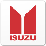 Сканер Carman Scan Lite для Isuzu