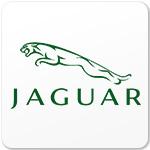 Список совместимости автомобилей Jaguar для Autel Maxisys Pro