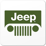 Сканер Carman Scan Lite для Jeep