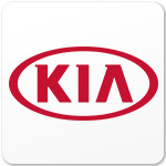 Сканер Carman Scan Lite для Kia