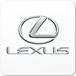 Сканер Carman Scan Lite для Lexus