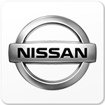 Сканер Carman Scan Lite для Nissan