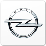 Сканер Carman Scan Lite для Opel