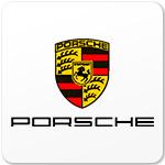 Список совместимости автомобилей Porsche для Autel Maxisys Pro