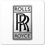 Список совместимости автомобилей Rolls Royce для Autel Maxisys Pro
