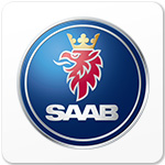 Сканер Carman Scan Lite для Saab