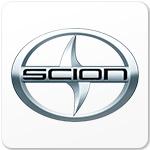 Список совместимости автомобилей Scion для Autel Maxisys Pro