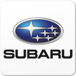 Сканер Carman Scan Lite для Subaru