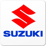 Сканер Carman Scan Lite для Suzuki