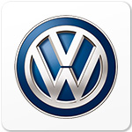 Сканер Carman Scan Lite для Volkswagen